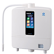 K8 Enagic Kangen Water Machine